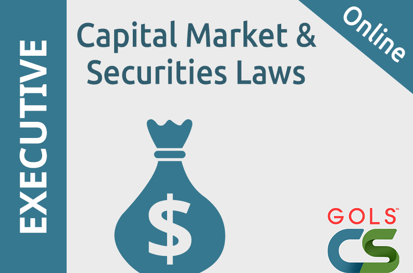 Paper 6 Capital Markets and Securities Law